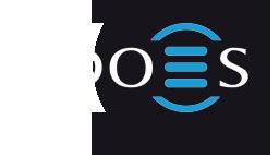 Logo Association pour le développement des organismes de l'économie sociale
