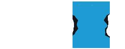 Logo Adoes - Association pour le développement des organismes de l'économie sociale