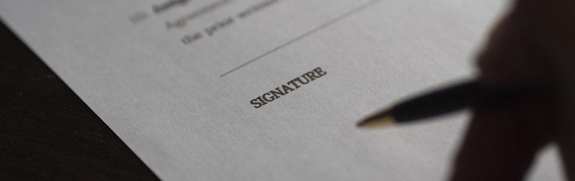Choix du contrat et maîtrise des obligations de l'employeur en matière d'embauche