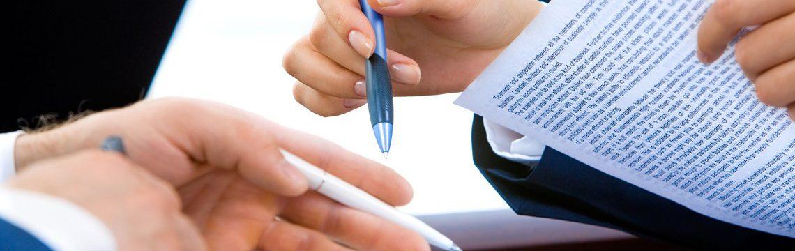 Conduire les entretiens professionnels et les entretiens annuels: cible managers