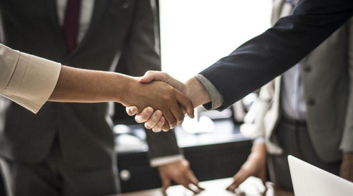 Gérer la fin du contrat de travail