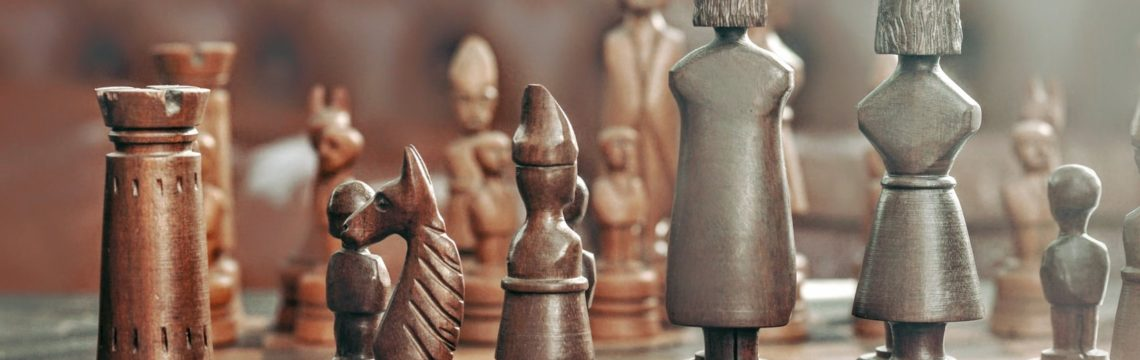 Gouvernance et dirigeance : définir les périmètres de chacun pour mener à bien le projet associatif
