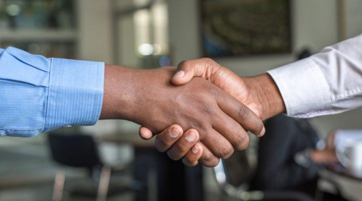 Gérer la fin du contrat de travail dans la branche ÉCLAT (ex-Animation)