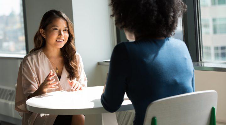 Conduire les entretiens professionnels et les entretiens annuels: cible managers (A distance)