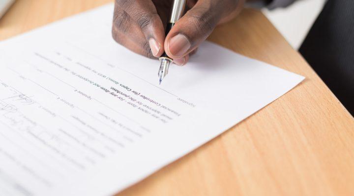 La vie du contrat: gérer les modifications et les suspensions du contrat de travail (ÉCLAT)