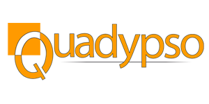 Quadypso