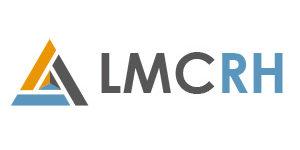 LMCRH