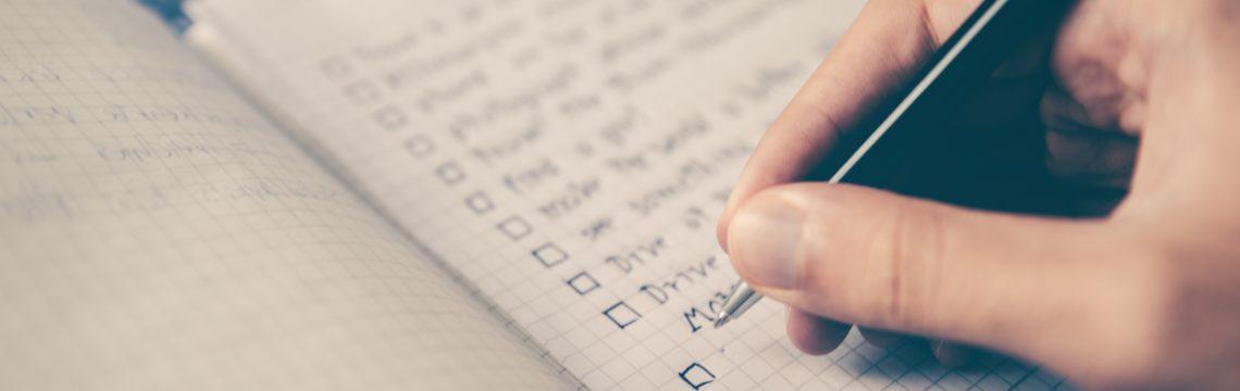 Préparer les indicateurs de l'entretien de maîtrise professionnelle, pour la branche ÉCLAT (A distance)